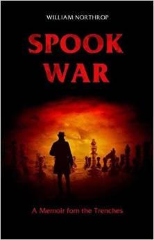 Spook war