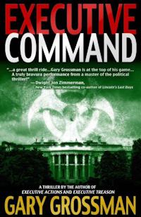 Command-200