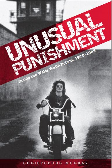 Unusual-Punishment-revised-cover-11-3-15