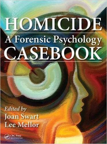 Mellor's book