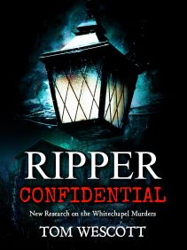 RipperConfidentialsmall