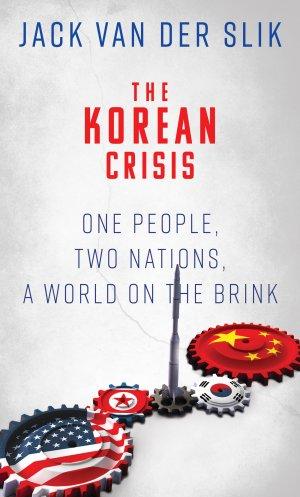 KoreanCrisis_KindleCover_11-9-2017_v1-300x497