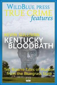 KentuckyBloodbath_CoverProof8-2-200x300