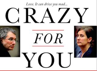 Crazycover2