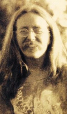 Pat 1976 400