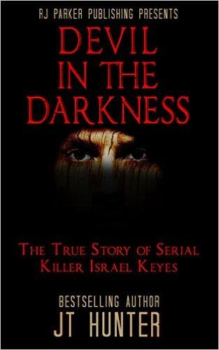 Devil in darkness