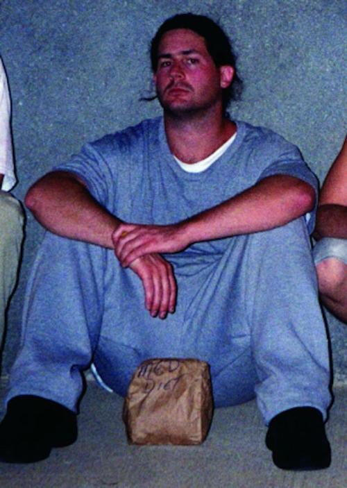 I-got-locked-up-for-21-years-for-selling-lsd-body-image-1443032937