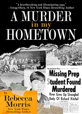 Hometown murder