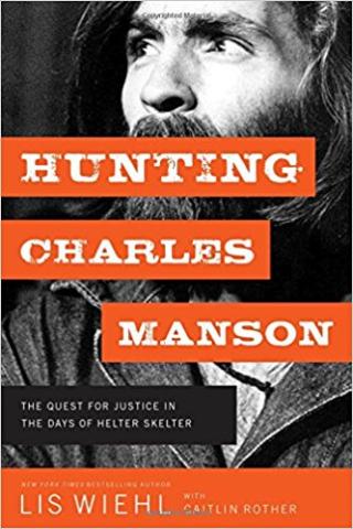 Hunting manson