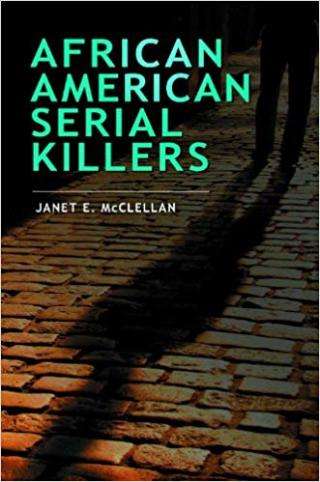 Black serial killers