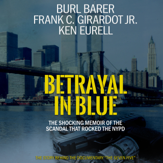 BetrayalinBlue_ACX_Cover_9-27-2016