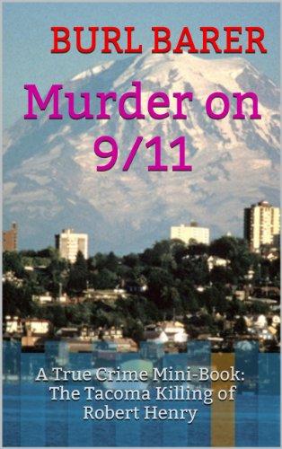 Murder on 911