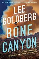 Bone-Canyon-125