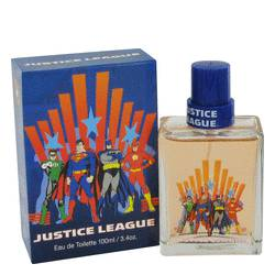 Justice cologne