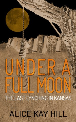 Under-a-Full-Moon-2-300x480