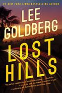Losthills-125