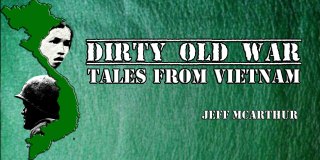 Dirty old war