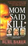 Mkill_mom_cover