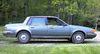 Buickcentury86