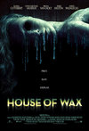 House_of_wax_1