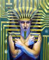 Pharoah_web